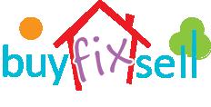 BuyFixSell Propierties